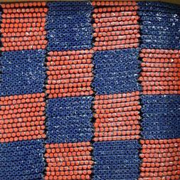 500PCS Refill Bullet Darts for Nerf N-strike Elite Series Bl