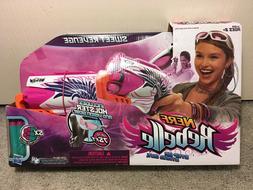 Hasbro Nerf Rebelle Sweet Revenge Dart Kit