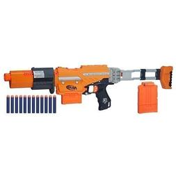 Nerf N-Strike Elite Alpha Trooper CS-6 Mission Kit
