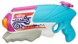 Nerf Rebelle Super Soaker Cascade Blaster
