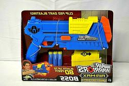 Air Warriors Boss Air Max XL Dart Gun Nerf Mega Compatible B