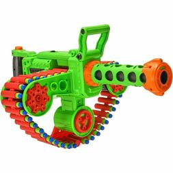 Big Nerf Guns For Boys 13 Years Old Big Guns That Are Cheap