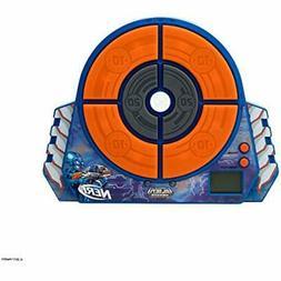 Blasters & Foam Play NERF Alien Menace Digital Target Toy To