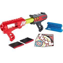 BOOMco. Mad Slammer Blaster