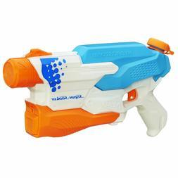 Brand New NERF Super Soaker HYDRO STORM Water Pistol BLASTER
