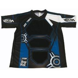 NERF Dart Tag Official Competition Jersey