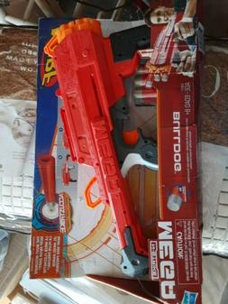 Nerf E2657 Accustrike Mega Bulldog