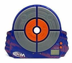 Nerf Elite N-Strike Digital Target