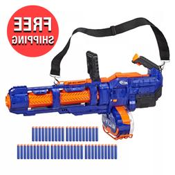Elite Tactical Toy Blaster Teens and Adults BIG Mechanical G