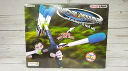 Marky Sparky Faux Bow 3 - Shoots Over 100 Feet - Foam Bow &
