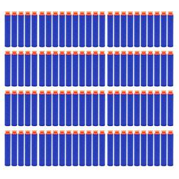 StillCool 7.2cm Foam Darts for Nerf N-Strike Elite Series