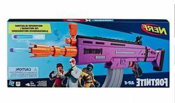 Nerf Fortnite AR-E Blaster