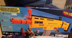 Nerf Fortnite AR-L Elite Dart Blaster * Fantastic NERF toy g