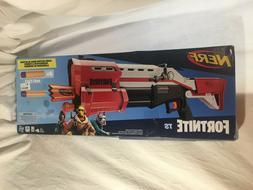 Fortnite Nerf Guns For Boys Girls Nerf Fortnite TS-1 Blaster