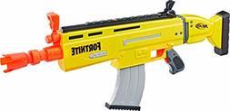 Nerf Fortnite Guns NERF Fortnite AR-L Elite Dart Blaster Ner