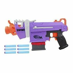 NERF Fortnite Rl Blaster for Youth, Teen, Adults Fun Game Da