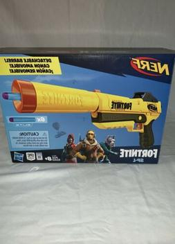 fortnite sp l elite dart blaster pistol