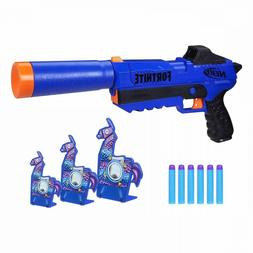 NERF Fortnite Sp-R Nerf Guns For Boys Fortnite Nerf Guns Ner