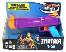 Nerf Fortnite Super Soaker Water Blaster Toy Gun For Kids. F