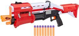 Nerf Fortnite TS-1 Blaster Kids Toy Gun