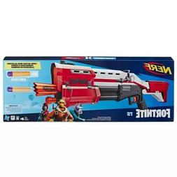 Nerf Fortnite TS-1 Blaster Kids Toy Gun