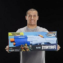 fortnite ts r super soaker water blaster