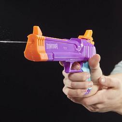 NERF Gun Fortnite HC-E Mega Dart Blaster Kid Children Toys I