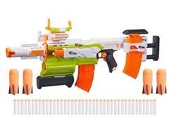 Nerf Guns For Boys Best Cool 8 Year Old Kids Toys Gift Blast