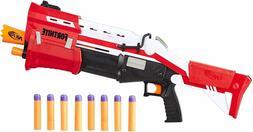 Nerf Guns For Girls Nerf Ts-1 Blaster Nerf Guns For Boys For