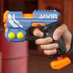 Halo Blasters Gun Nerf Gun N-Strike Elite Dart Gun Shoots up