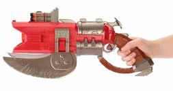 Halo Blasters Gun Toy Nerf Gun N-Strike Elite Blaster Dart G