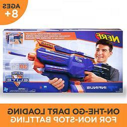 infinus n strike elite toy