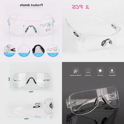 Kids' Protective EVA Bullet Goggles Safety Glasses For Nerf