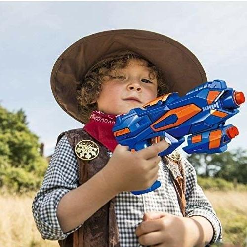 POKONBOY Blaster Guns with PCS Kids Toys bo