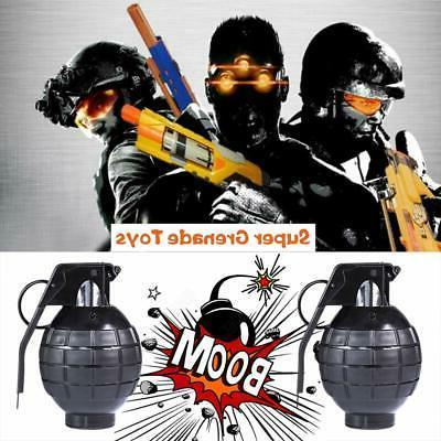 2 Kids Vest for Guns Nerf fortnite Elite