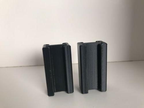 2 to Sledgefire Joiner Guns