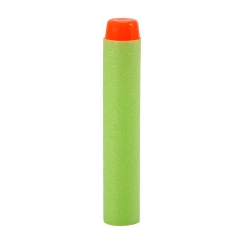 200Pcs Darts Bullets Nerf - Rampage/Retaliator Series Kid Toy