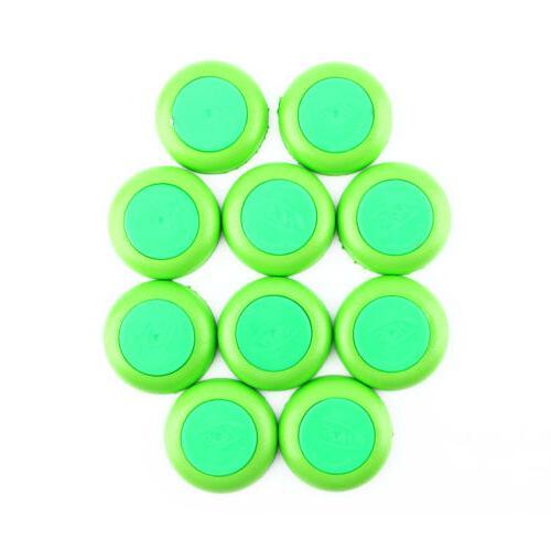50Pack Soft Flying Darts Nerf Bullets Boy Toys