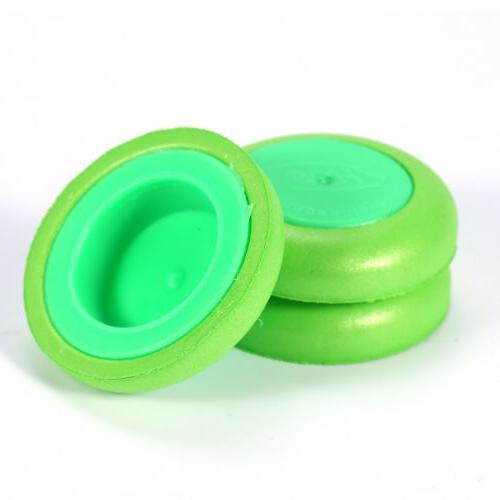 50pcs Soft Discs Soft Disc Nerf