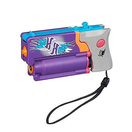 Nerf Rebelle Spies Mini