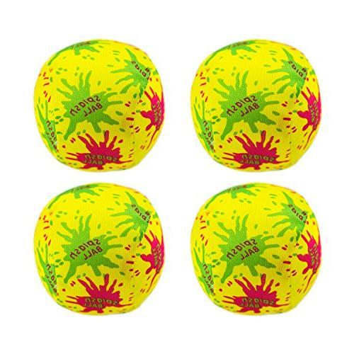 Super Z Splash Balls Summer and Children Party Activities