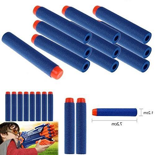Bullet N-strike Elite Kid Toy