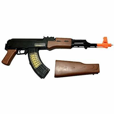 """SY Special Gun """""""