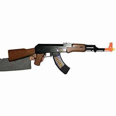 SY Accessories Popular Children Special Gun