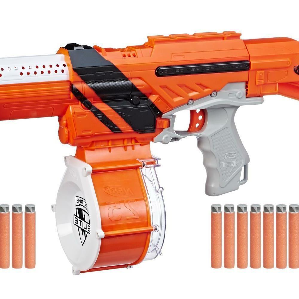 Big Boys Old Big Guns Cheap for