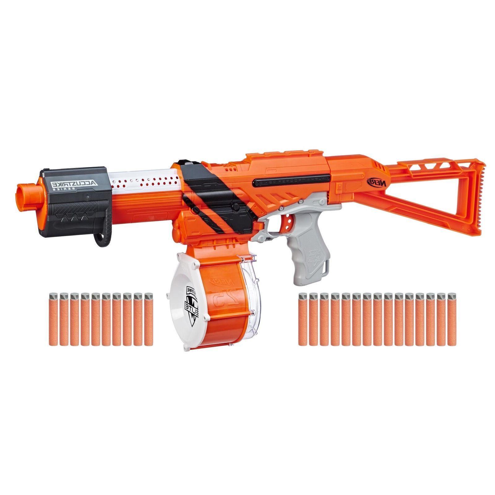 Big Nerf Guns For Boys Years Big Guns Cheap for girls