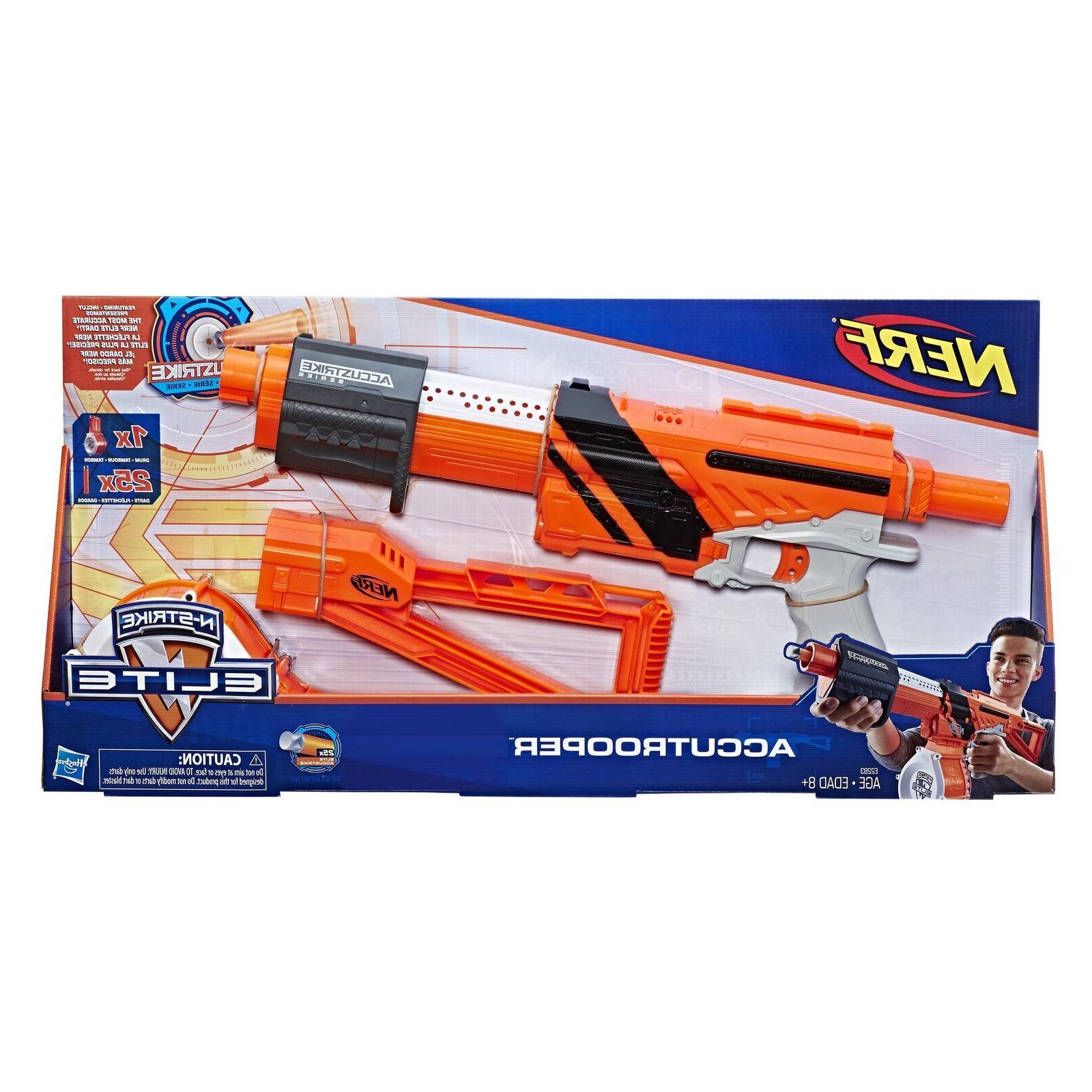 Big Nerf Boys Years Old Big That Are Cheap girls