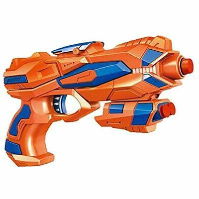 Blasters Fstop Hand With Nerf