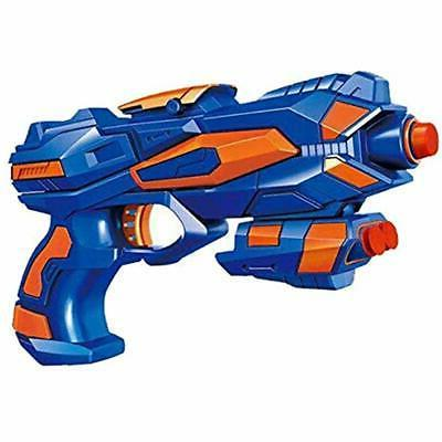 Blasters Fstop 2 Pack With Nerf Guns 30