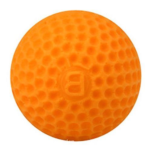 bullet balls rounds compatible